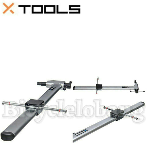 X-Tools Pro Gear Hanger Alignment Tool