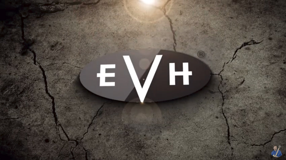 EVH Gear TV Host Eric Broadbent Endorses George L's for Best Pedalboard Patch Cables
