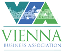 Metro DC Music is a Proud Member of the Vienna Business Association