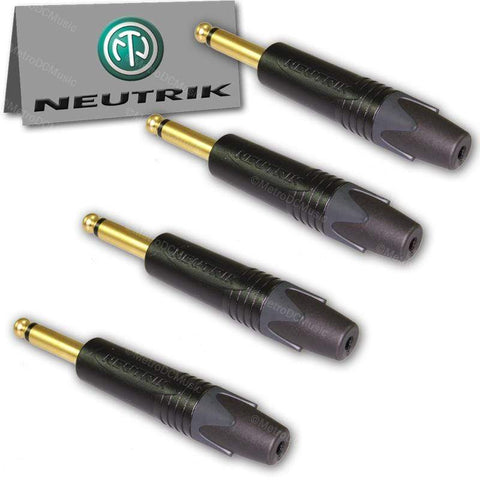 Connectors for Soldering
