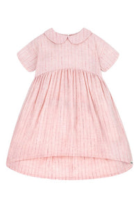 """Charlie"" Dress (Toddler/Youth)"