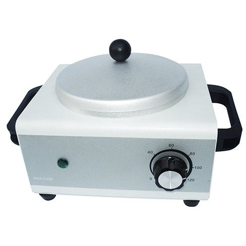 Professional Potable Wax Pot