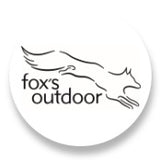 fox's outdoor