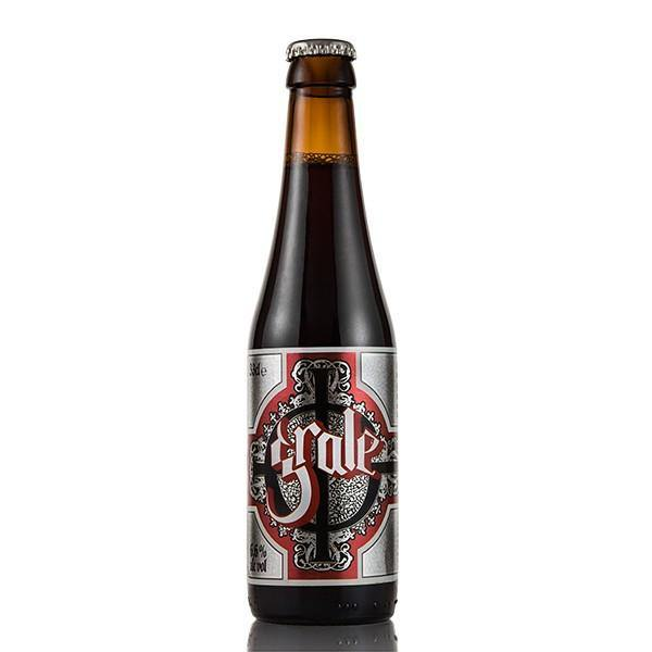 Ghost Grale 6.6% 8 x 330ml
