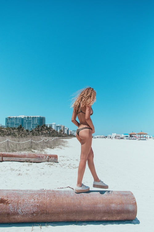 LEILA BOTTOMS