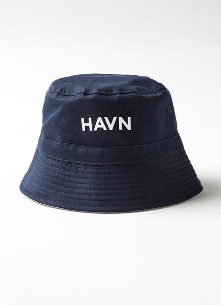 "Bucket Hat ""Havn"""