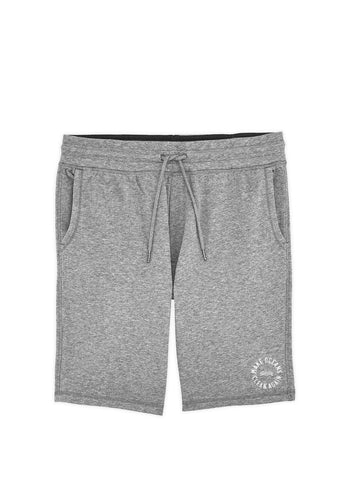 "Shorts ""Make Oceans Clean Again"" - Men - Hjemhavn Shorts"