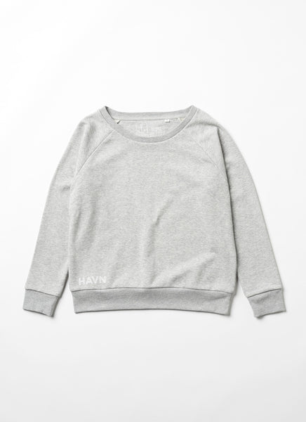"Sweat ""Havn"" No.2 - Women"