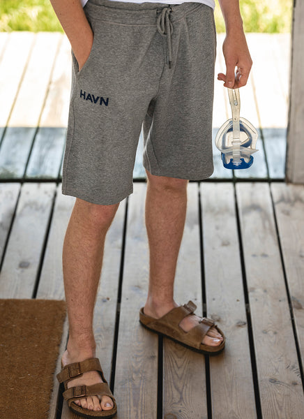 "Shorts ""Havn"" - Men"