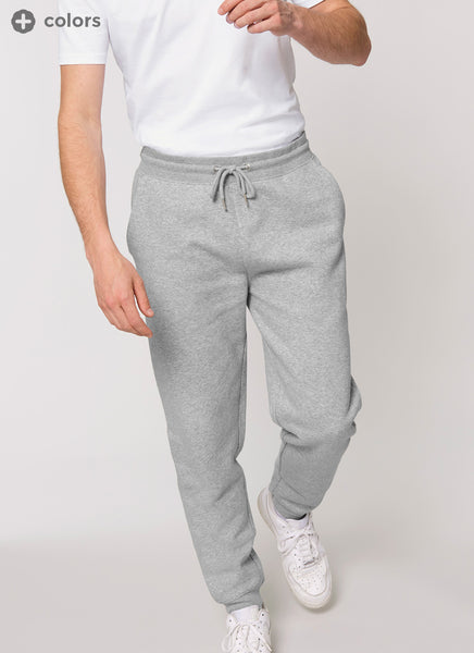 Sweatpants - Unisex