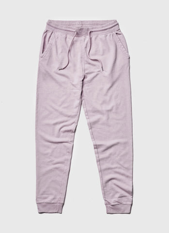 Sweatpants - Organic - Unisex