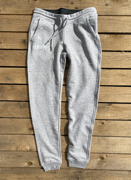 Sweatpants - Women