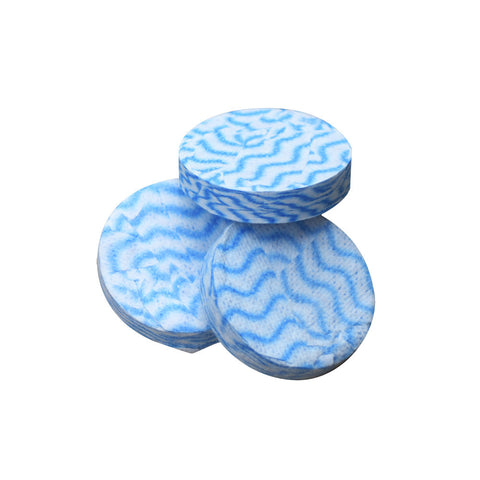 Absorbent Compact Utility Towel 2 Pack