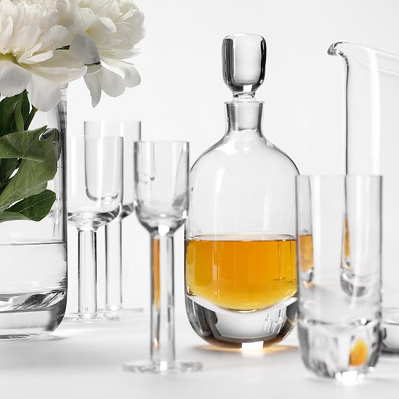 SALE - LSA Decanter