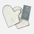 Anti-Tarnish Silver Polishing Mitt