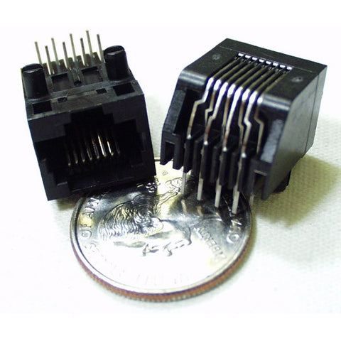 Other Connectors
