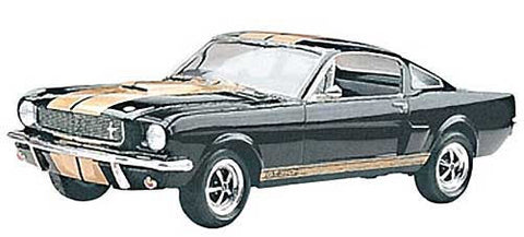 852482 1/24 Shelby Mustang GT350H