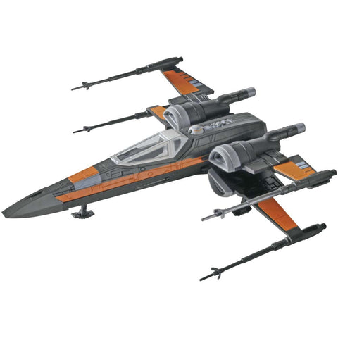 851635 Poe's X-Wing Fighter