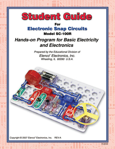 where to buy snap circuits