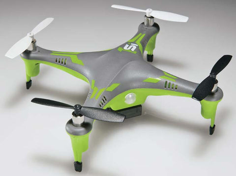 1Si SLT 2.4Ghz Quadcopter RTF with Camera