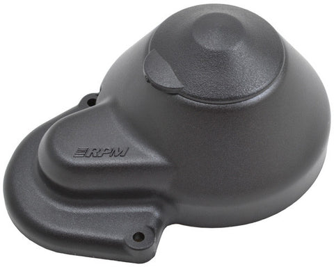 Sealed Gear Cover for the ECX Torment 2wd, Ruckus 2wd, Circuit 2wd & Boost