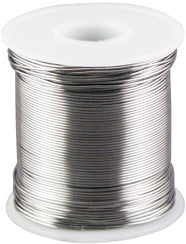 1 lb. Roll of Lead Free Solder