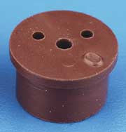 Gas Conversion Stopper (QTY/PKG: 1 )