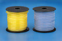 "5/32"" I.D. Tygon Tubing 25 FT. Spool (1)"