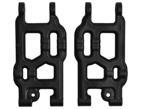 Rear A-arms for the Losi Mini 8ight
