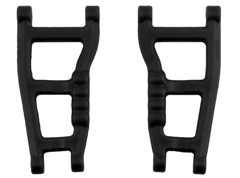 Traxxas Slash 2wd Rear A-arms   Black