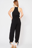 The One And Only Jumpsuit