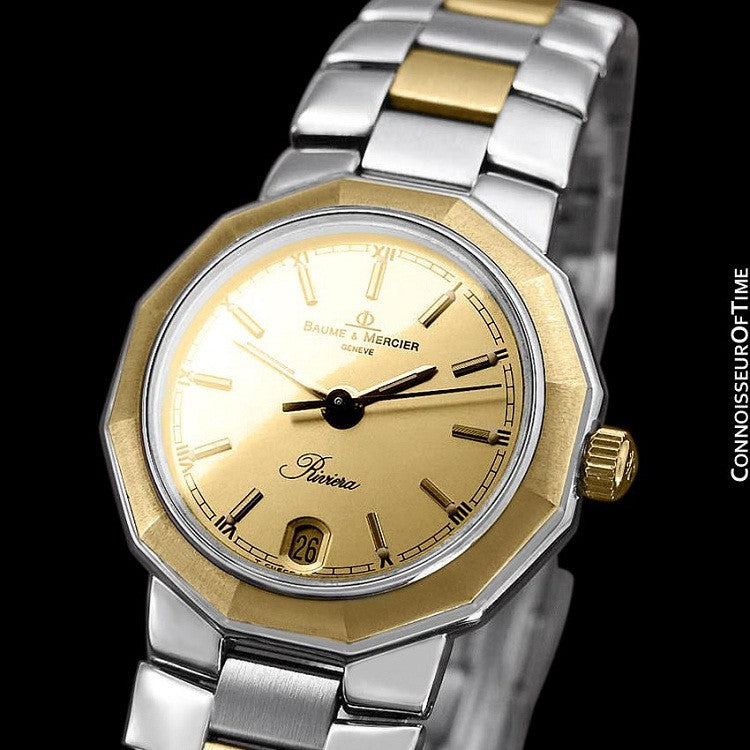 gold watches ladies s womenswatches patek vintage lovejoy watch solid philippe