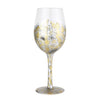 Venom Wine Glass, 15 oz.
