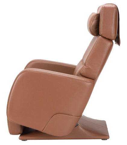 Perfect Chair PC-8500 Zero Gravity Recliner