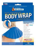Bed Buddy Body Wrap