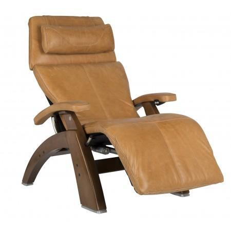 Perfect Chair PC-600 Omni-Motion Silhouette Zero Gravity Recliner