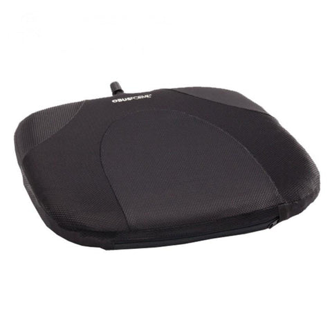 CustomAIR  Seat Cushion