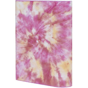Tie Dye Power Bank - Classy Chargers