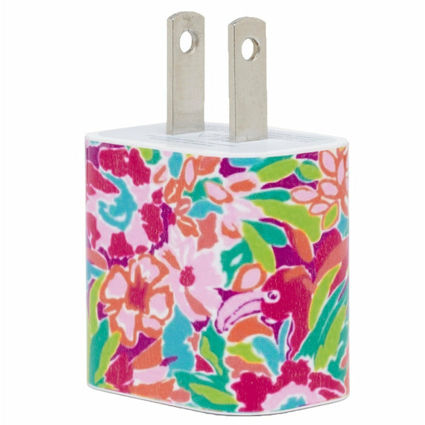 Lilly Me Phone Charger