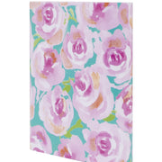 Garden of Roses Power Bank - Classy Chargers