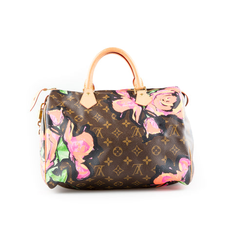 592c81681022 Used Louis Vuitton Bags