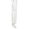 Stella McCartney Wide Leg Culotte Pants