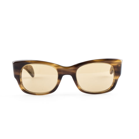 Oliver Peoples 'Hollis' Limited Edition Photochromic Sunglasses