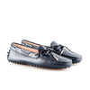 Tod's 'Gommino' Flat Loafers