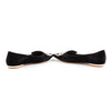 Sophia Webster 'Bibi Butterfly' Point-Toe Suede Flats