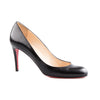 Christian Louboutin 'Simple Pump' Leather Pumps