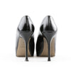Yves Saint Laurent 'Tribtoo' Platform Stiletto Pumps