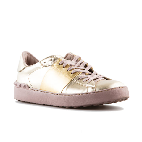 946483e8a82fc Used Valentino Bags | Pre-owned Second Hand Valentino Shoes ...