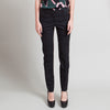 Dolce & Gabbana Black Dress Pants