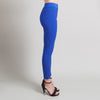 Stella McCartney Riding Pant Leggings